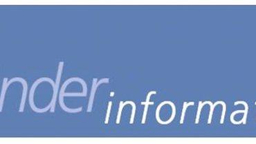Information Bund und Länder